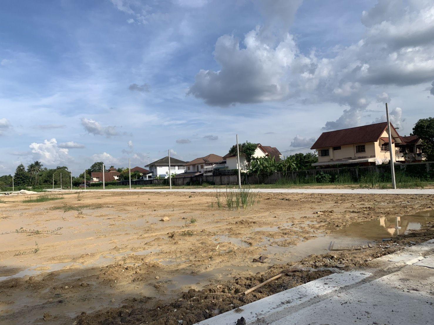 ให้เช่าที่ดินระยะยาว-โครงการหมู่บ้าน-โชคทวี-วัดใหม่ผดุงเขต-โครงการจัดสรรที่ดิน-ทวีวัฒนา-กรุงเทพ