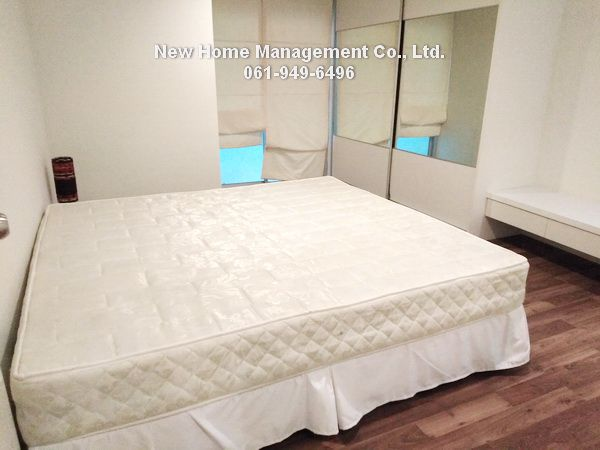 the-room-79-condominium-2-bedrooms-sell-only-49mb