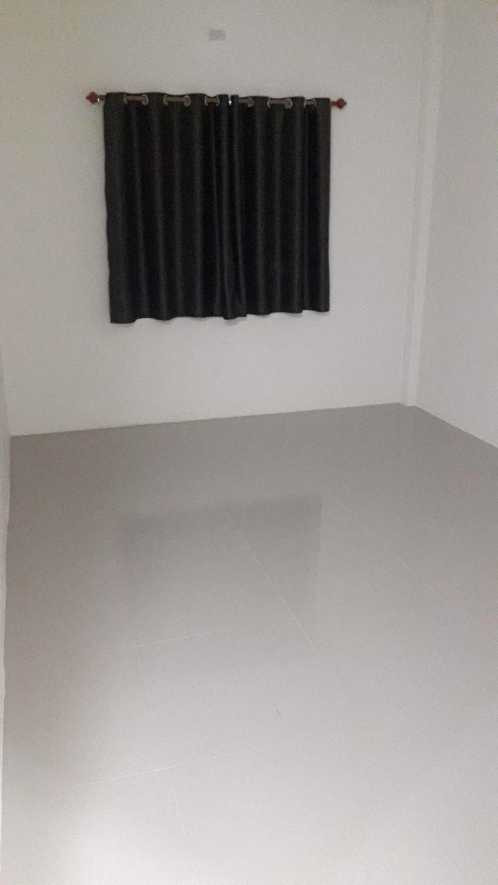 ขายบ้านทาวน์เฮ้าส์ใหม่-หน้า-มขอนแก่น-ซอยศรีฐาน3