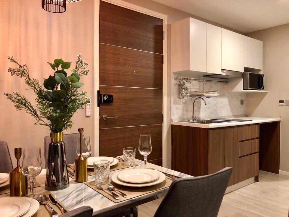 4356-for-rent-condo-atmoz-ladprao-71-fully-furnish