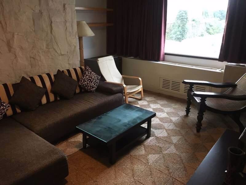 regent-royal-place-1-for-rent-ready-to-move-in