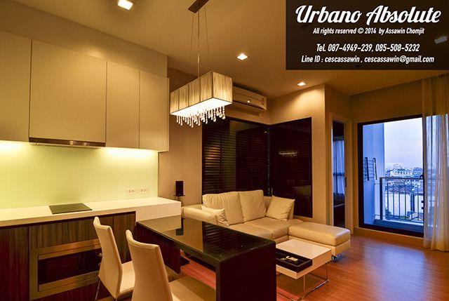 ถูกที่สุด-ให้เช่าคอนโด-urbano-absolute-1-ห้องนอน-38-ตรม-19000-บ-เดือน