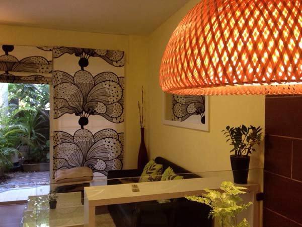 luxury-modern-fully-furnished-house-พฤกษาบางใหญ่-ใกล้รถไฟฟ้าสายสีม่วง-14900-บาท