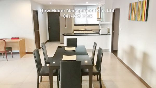 apartment-at-ekamai-3bedrooms-fully-furnished-for-rent