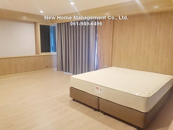 for-rent-apartment-sukhumvit-20-4bedrooms-near-bts-promphong