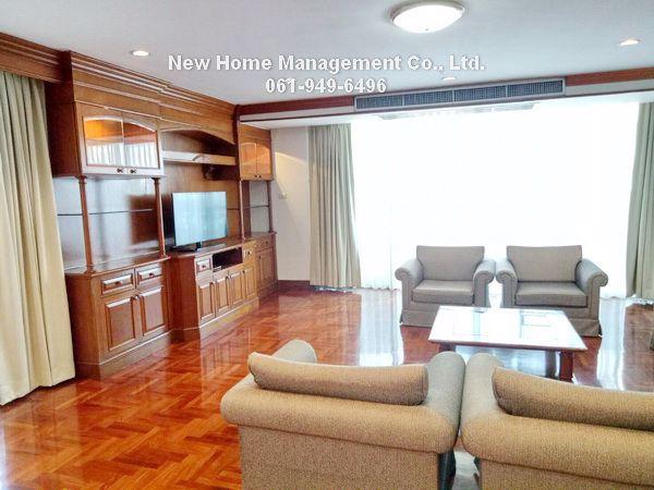 for-rent-apartment-sukhumvit-20-4bedrooms-3bathrooms-near-bts-promphong