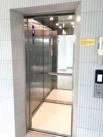 -ให้เช่า-หรือ-ขาย-home-office-ตึก-5-ชั้นพร้อมลิฟต์-ติดถนนสุคนธสวัสดิ์-450-ตรม-24-ตรว-ซอยสุคนธสวัสด