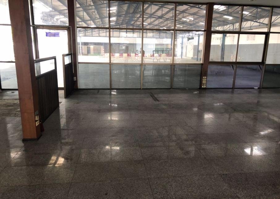 พื้นที่ให้เช่า-ขาย-ขนาดพื้นที่-3-งาน-728-ตรวา-ติดกับถนนเพชรบุรี-ใกล้โรงพยาบาลเพชรเวช-ทำเลดี-