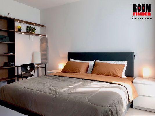 -เช่า-for-rent-indy-bangna-km7-2-beds-3-baths-19-sqw**27000**-amazing-decorated-