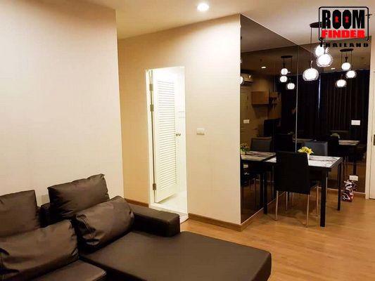 -เช่า-for-rent-the-tree-bangpo-station-2-beds-2-baths-59-sqm**25000**-river-view-