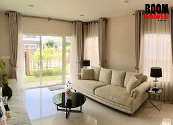 -เช่า-for-rent-passorn-pattanakarn-38-3-beds-2-baths-38-sqw**45000**-fully-furnished-