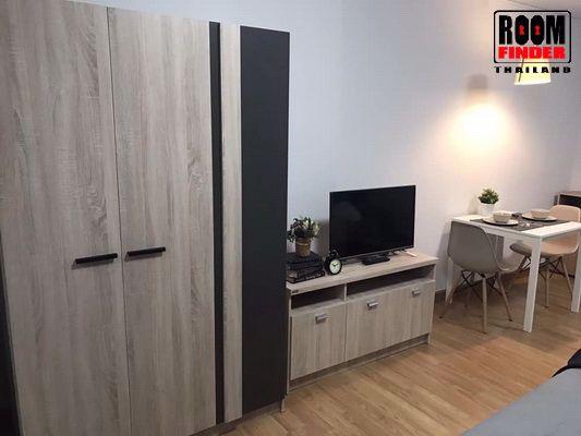 -เช่า-for-rent-city-home-ratchada-10-studio-30-sqm**9800**-fully-furnished-newly-renovated-