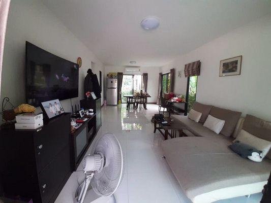 -เช่า-for-rent-the-trust-suvarnabhumi-theparak-3-beds-2-baths-38-sqw**20000**-fully-furnished
