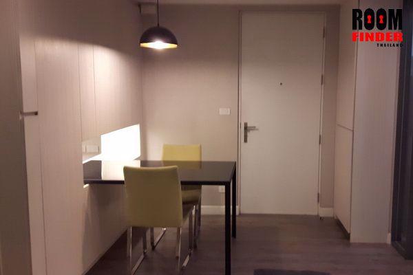 -เช่า-for-rent-the-room-sukhumvit-40-1-bedroom-44-sqm**28000**-fully-furnished-