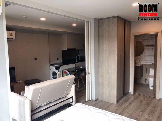 -เช่า-for-rent-maestro-19-ratchada-vipha-1-bedroom-33-sqm**15000**-fully-furnished
