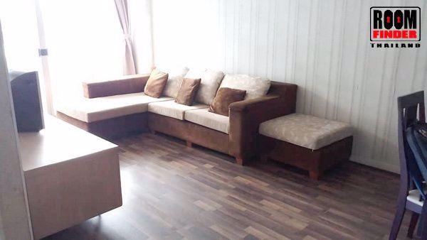 -เช่า-for-rent-waterford-park-rama-4-2-beds-1-bath-72-sqm**19000**-fully-furnished-hot-deal