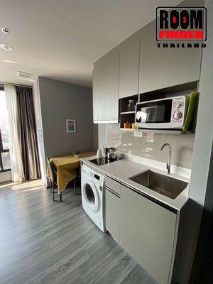 -เช่า-for-rent-ideo-mobi-rangnam-1-bedroom-35-sqm**24000**-brand-new-condo-high-fl