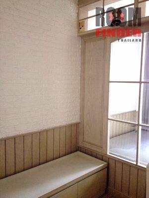 -เช่า-for-rent-ideo-sathorn-taksin-studio-24-sqm**11000**-fully-furnished-nice-decorated