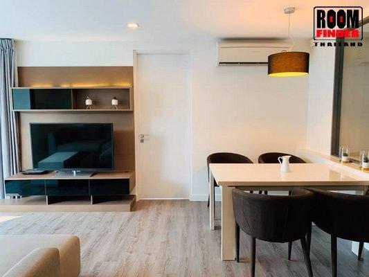 -เช่า-for-rent-the-room-sukhumvit-40-2-beds-2-baths-80-sqm**50000**-luxury-lowrise