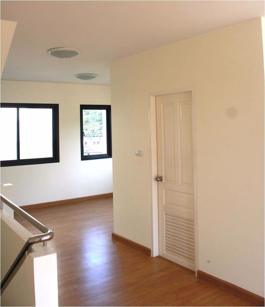 ทาวน์โฮม-3-ชั้นในเมืองภูเก็ต-เช่า-ด่วน-home-office-3rd-floor-for-rent-