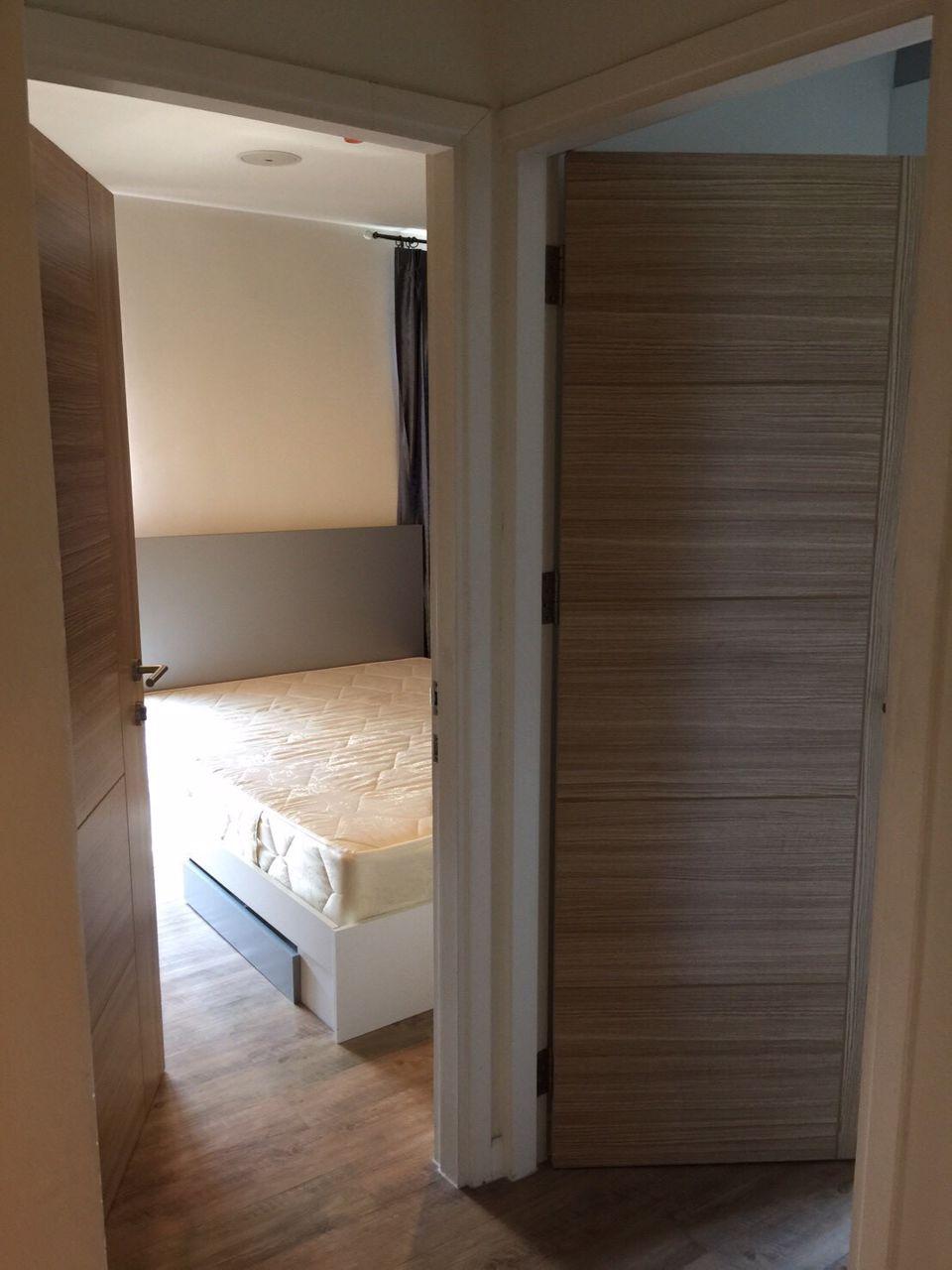 ให้เช่า-คอนโด-ปากซอยรามอินทรา21-ขนาด-2-ห้องนอน-1-ห้องน้ำ-10000-บาทต่อเดือน
