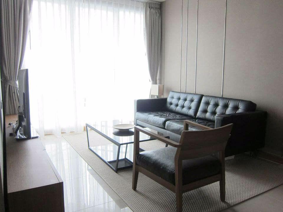 -ให้เช่า-for-rent-supalai-wellington-1-ศุภาลัย-เวลลิงตัน-1-2-bedrooms