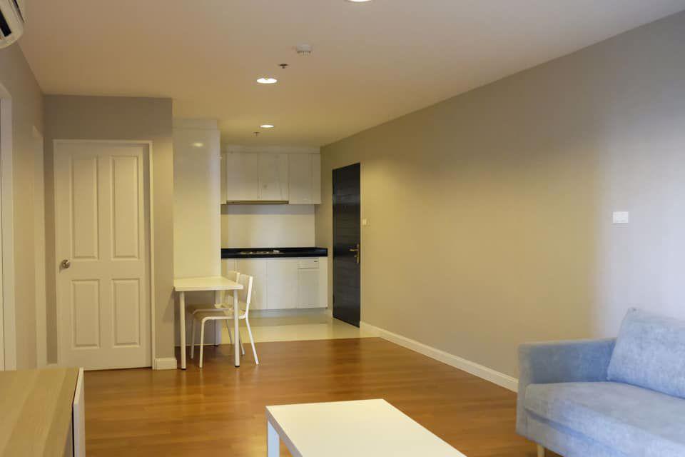 -ให้เช่า-for-rent-belle-avenue-ratchada-rama-9-เบ็ล-อเวนิว-รัชดา-พระราม-9-2-bedrooms