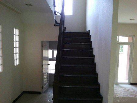 ขายบ้านลีลาวดี-5-ห้องนอน-5-ห้องน้ำจอดรถ-3-คัน-จนนทบุรี