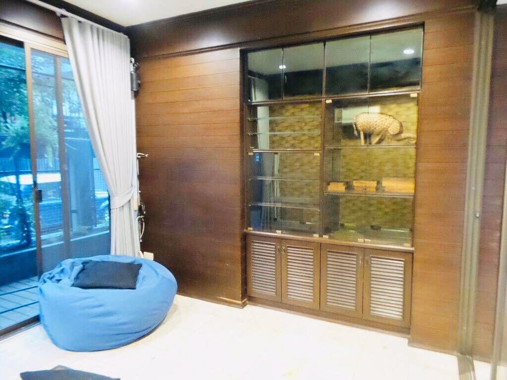 ให้เช่า-บ้านเดี่ยวน่ารัก-ในซอยเอกมัย-ใกล้-bts-a-single-house-in-ekamaifor-residence-home-office