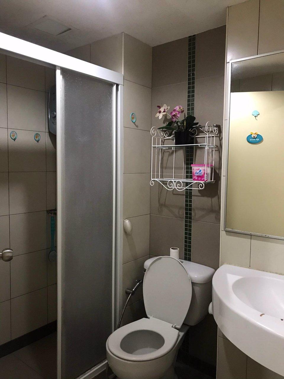 ด่วนห้องตกแต่งพร้อมอยู่-ราคาแรง-คอนโด-lpn-รามอินทรา-กม-8-ขนาด-25-ตรม-ชั้น-9-อาคาร-a-ห้องบิ้วอิน
