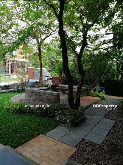 ให้เช่า-บ้านเดี่ยว2ชั้น-112ตรว-มี4ห้องนอน-5ห้องน้ำ-อยู่ถนน-สุขาภิบาล2-โครงการไพร์มเนเจอร์วิลล่า-ให้