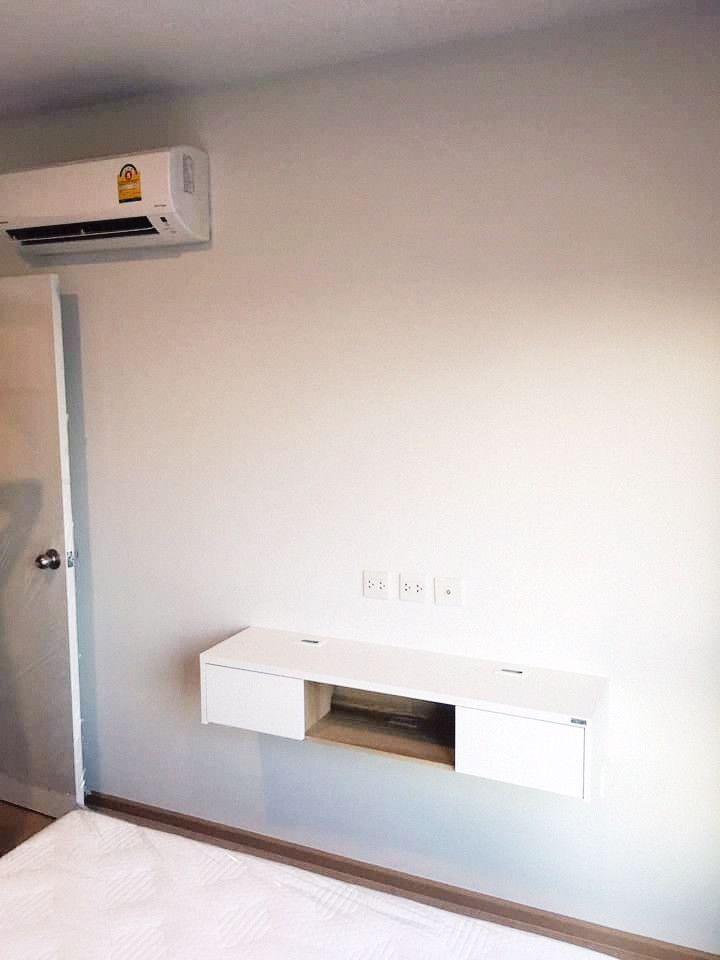ให้เช่า-มีเครื่องซักผ้า-the-tree-สุขุมวิท71-เอกมัย-2-ห้องนอน-ราคาดีที่สุด-